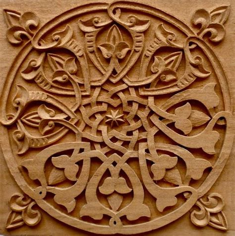 islamic woodwork islamic engraving wood search thesis itp