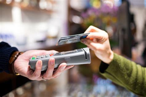 kredit hypothek discount was ist nfc kontaktlos bezahlen ec kreditkarten mit