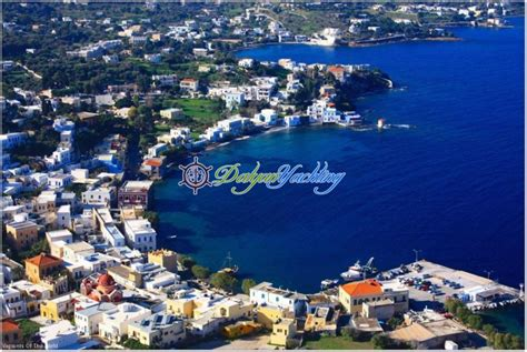 sailing leros greece leros island holiday in leros yacht charter turkey