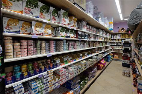 alimenti per animali torino chi siamo il pellicano negozio di animali a piossasco