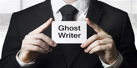 Popular Assignment Editor Site For by Best Book Review Ghostwriter Services Us Write My