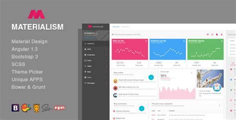 27 Free Premium Html Admin Templates Desiznworld Angular Bootstrap Template
