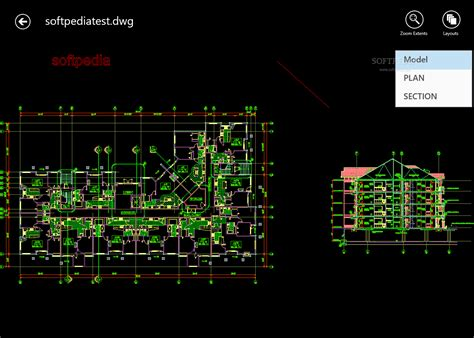 mobile dwg autocad mobile dwg viewer editor cad drawing