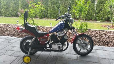 Elektro Motorrad Gebraucht by Kinder Elektro Battery Motorrad Harley Mesekenhagen