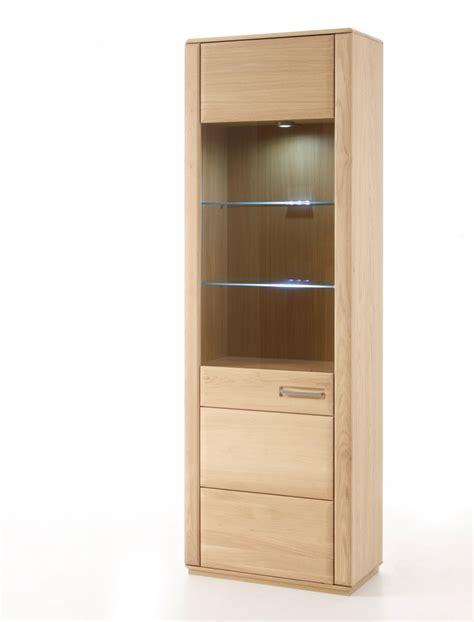 Sideboard Mit Füßen by Letto Matrimoniale Di Design