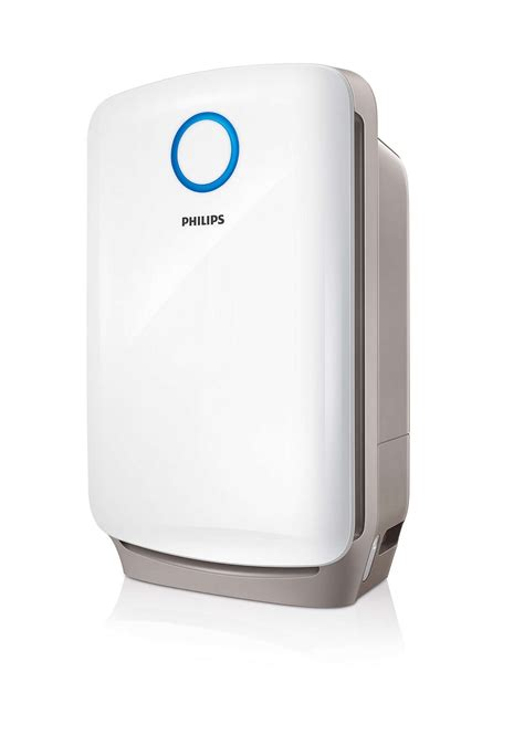 Air Purifier Philips Ac 4064 combi air purifier and humidifier ac4081 31 philips