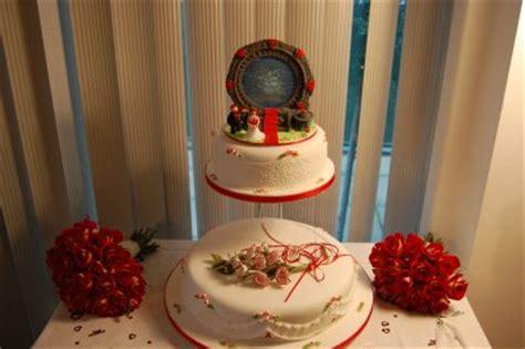 Cake Topper Birthday Topper Topper Kue Hiasan Kue Murah cake wrecks home sunday geeky goodness