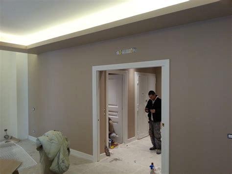 immagini di pittura per interni risultati immagini per pitture da interni pitture da