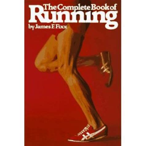 the popularization of running in the united states