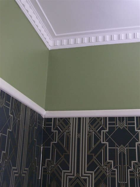 arte in cornice 25 best ideas about plaster cornice on