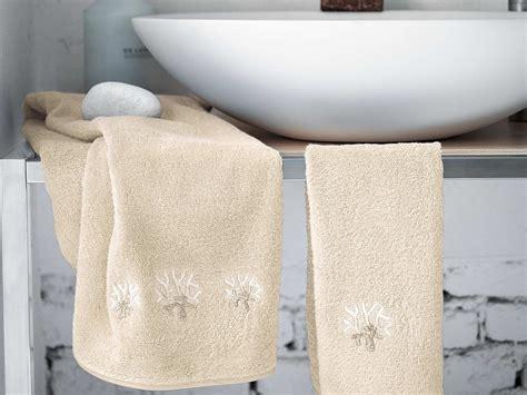 tessili bagno impreziosire il bagno con il tessile firmato mastro