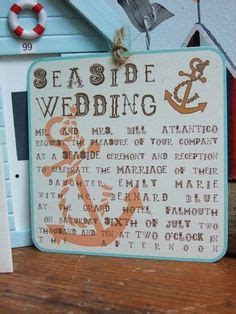 river boat wedding invitations riverboat weddings on nautical wedding