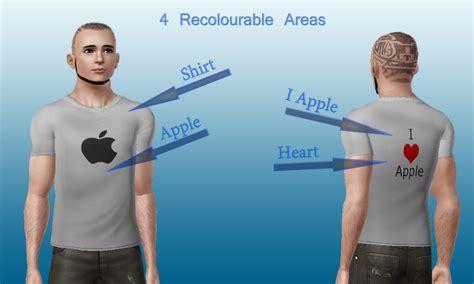 wann erscheint sims 4 für mac mod the sims apple t shirt for boys