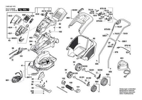 100 wiring diagram for creda tumble dryer tumble