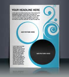 creative flyer templates free best photos of free flyer design templates flyer design