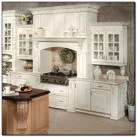 elegant kitchen cabinets elegant kitchen cabinets
