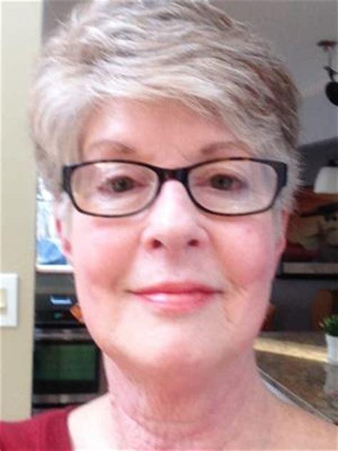 Barbara Nagel by Barbara Nagel Obituary Downingtown Pennsylvania