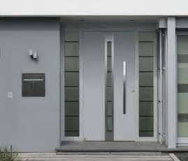 Front Door Aluminium Aluminium Front Doors Options Glazing Ltd