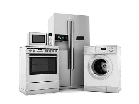 reviews on kitchen appliances bosch kitchen appliances reviews home design inspirations