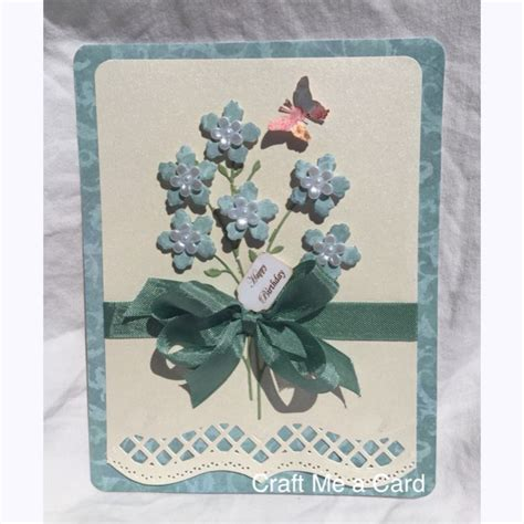 Craft Handmade Cards - 17 best images about craft me a card handmade cards on