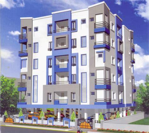 apartments near guchibowli hyderabad luxury apartments