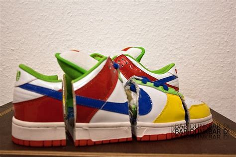 nike sb new year ebay nike sb dunk low ebay detailed images