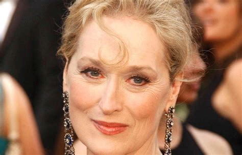 meryl streep movies actor spotlight the 10 best meryl streep movies moviemelt