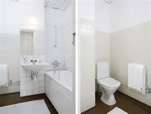minimalist bathroom decorating ideas for small spaces