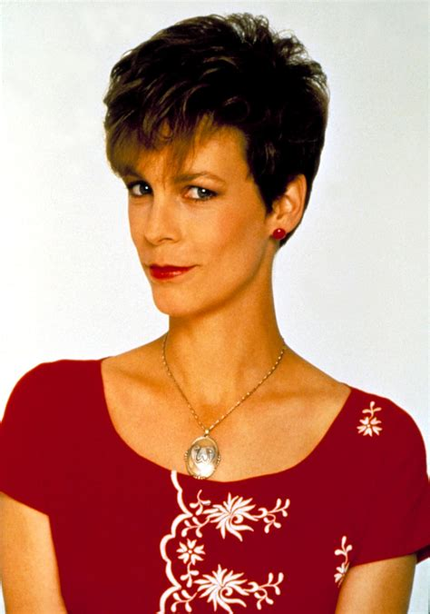 jamie lee curtis chatter busy jamie lee curtis quotes