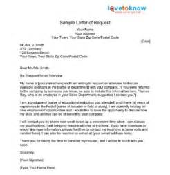 Business Letter Sample Request Business Letter Request Example Business Letter 2017