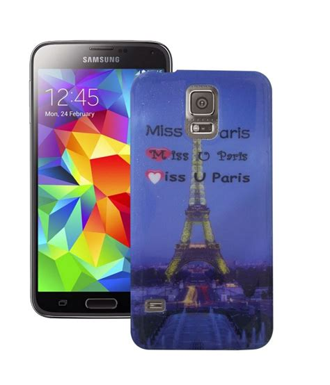 Samsung S5 Samsung Galaxy S5 G900 G900f Silikon Saturate Cle T30 2 redds back cover for samsung galaxy s5 g900 g900f i9600 multicolor buy redds back cover