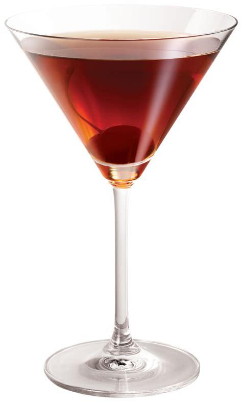 martini cherry cherry martini bourbonblog