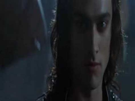 lestat and akasha queen of the damned youtube queen of the damned slept so long lestat singing youtube