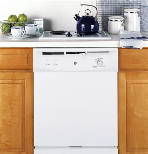 ge sink dishwasher 14 best images about the sink dishwashers on