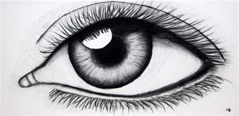 Cool Things To Draw With Charcoal by Easy Realistic Things To Draw Drawing Ideas