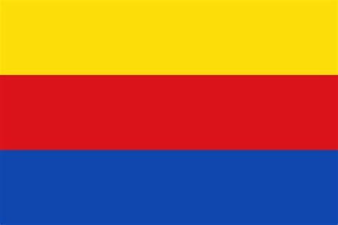 netherlands colors datei flag netherlands svg