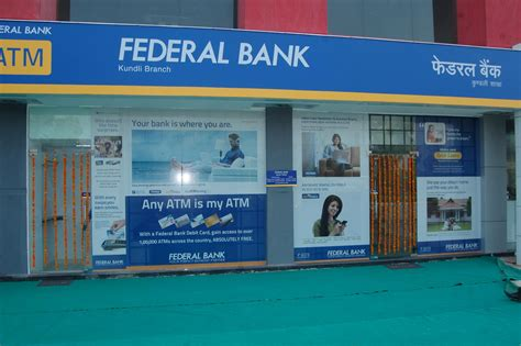 commodity bank federal bank ties up with commodity banking frontiers