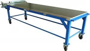 tables de decoupe tous les fournisseurs table decoupe