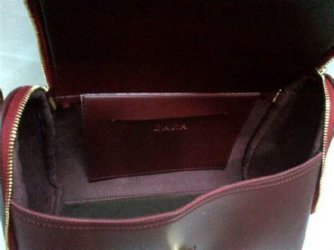Dompet Wanita Murah Zara Pink Kw tas zara model terbaru models picture
