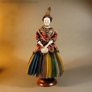 porcelain doll valuers 17 best images about fortuneteller dolls on