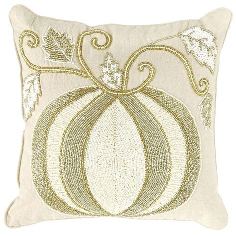 fall pillow decorating for fall with pillows