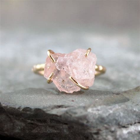 17 best ideas about jewelry on