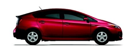 Southeast Toyota Deerfield Fl Prius 5th Generation Images Aw