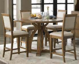 Kitchen Collection Lancaster Pa town amp country 5 piece gathering table set with 4