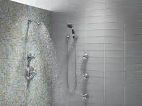 shower faucets bathtub plumbing bathroom fixtures shower fixtures 8 bath decors