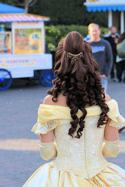 46 best images about muskeln on pinterest beast mode 1000 images about belle beast on pinterest disney