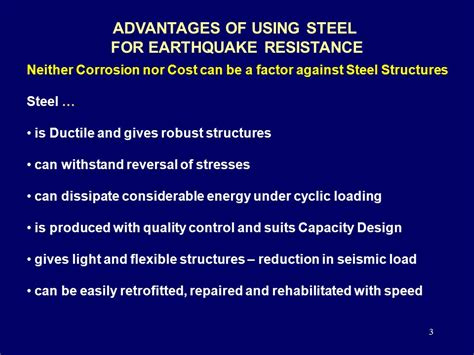 advantages of metal resistors 28 images projection welding ppt benefits of steel welding