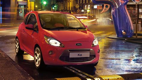 small ford cars ford ka review 2011 unique small car ebest cars