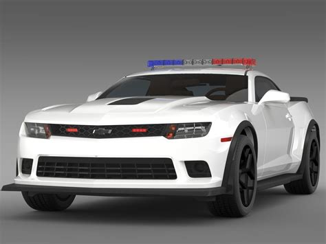 2015 chevrolet models 2015 5 3 chevy 2017 2018 best cars reviews