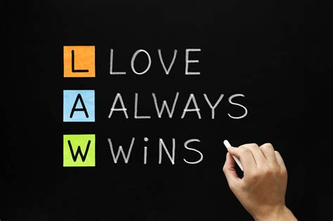 law love  wins pictures   images